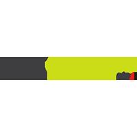 Logo Agri-energia