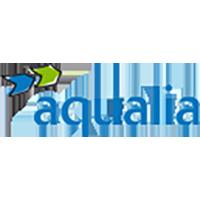 logo aqualia