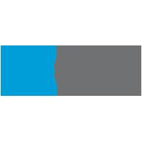 logo bac engineering
