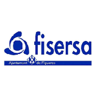 logo fisersa
