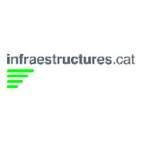 logo infraestructures.cat