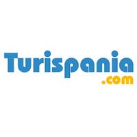 logo turispania