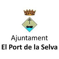 logo ajuntament de port de la selva