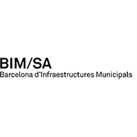 logo bimsa