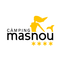 logo camping mas nou
