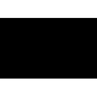 logo camping rubina resort
