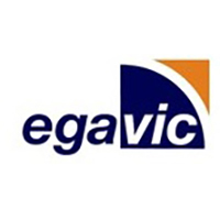 logo egavic