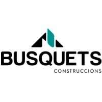 logo busquets sitjà