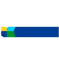 logo dibosch