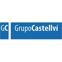 logo grupo castellvi