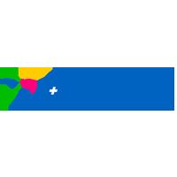 logo mplus