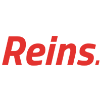 logo reins
