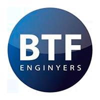 logo btf enginyers