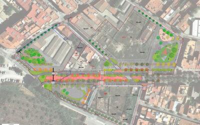 Urbanizacion-tintes-especiales-ABM