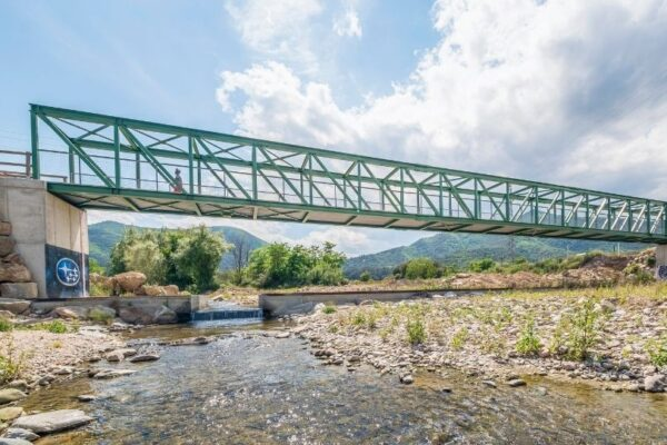 puente-carril-bici3-v2