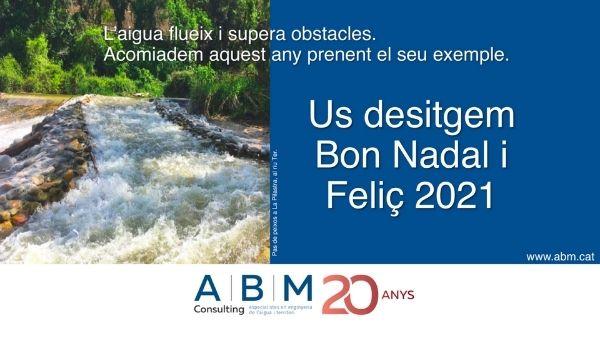 ABM_Bon_nadal_2020_web