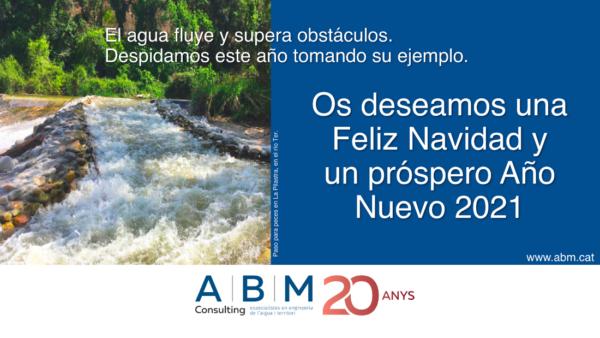 ABM_Feliz_Navidad_2020_web
