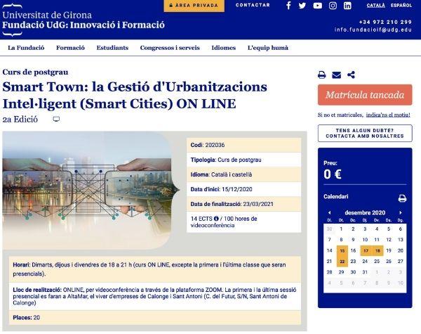 postgrau-smart-town-fundacio-udg-ABM